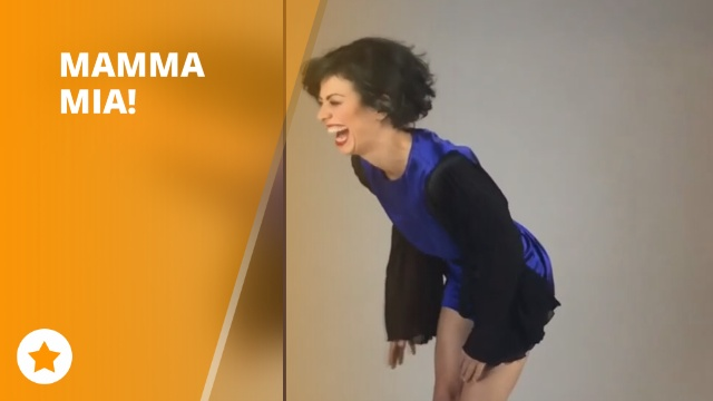 Sanremo, e' toto-mamma: una delle big e' incinta
