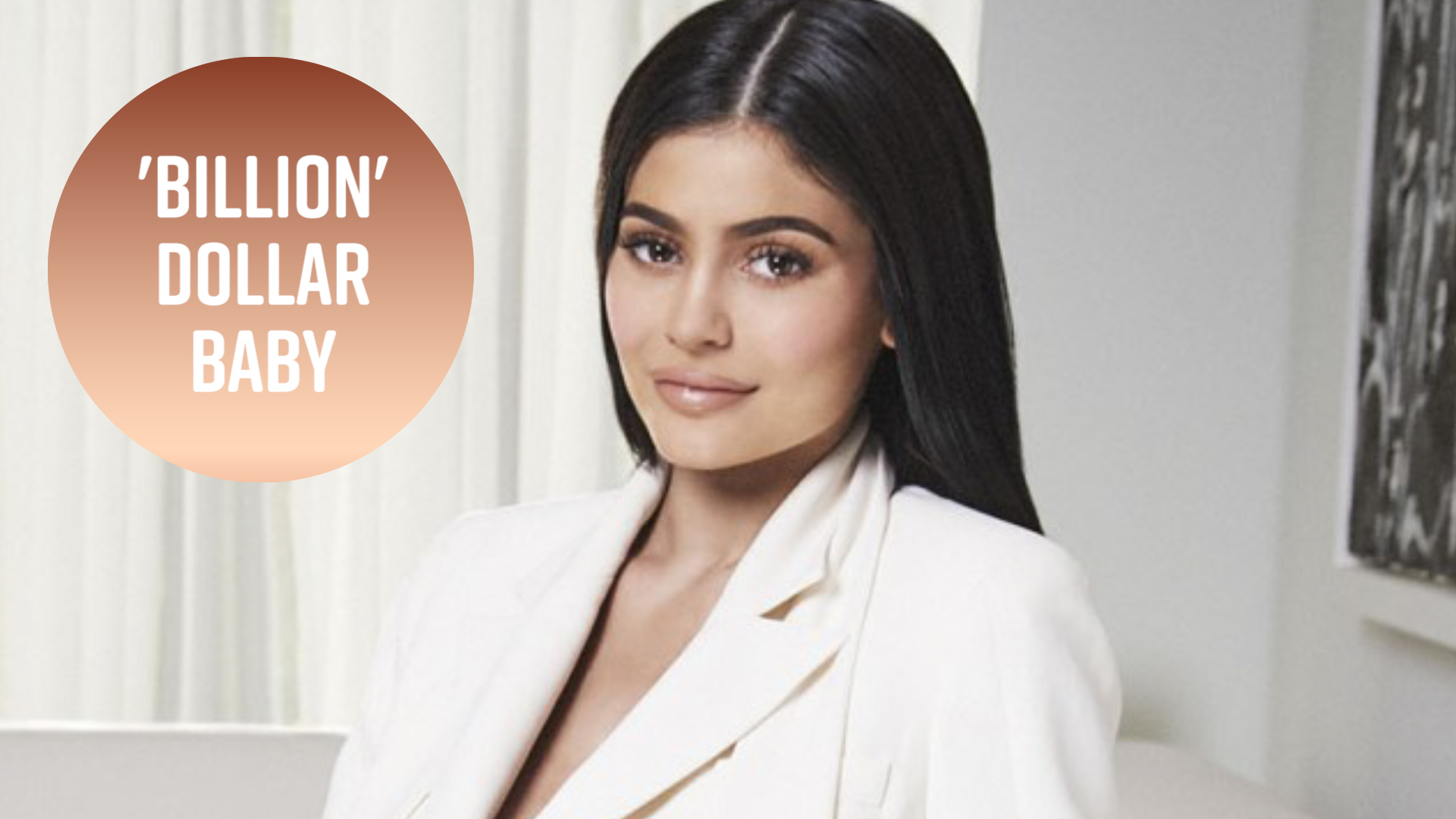 Tutti i numeri della Kylie (Jenner) Cosmetics